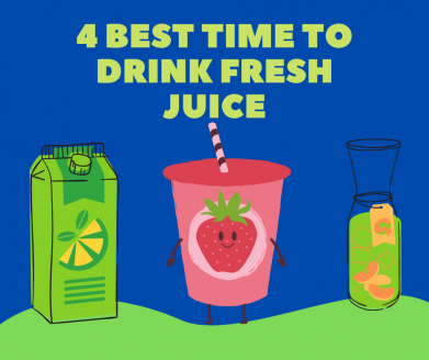 Best-Time-to-Drink-Fresh-juice