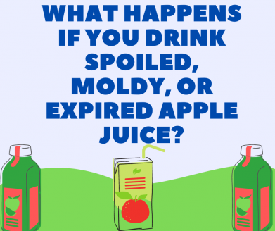 What-happens-if-you-drink-spoiled-moldy- expired-apple-juice