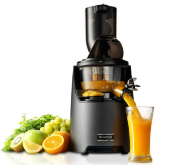 Kuvings-EVO820-juicer-review
