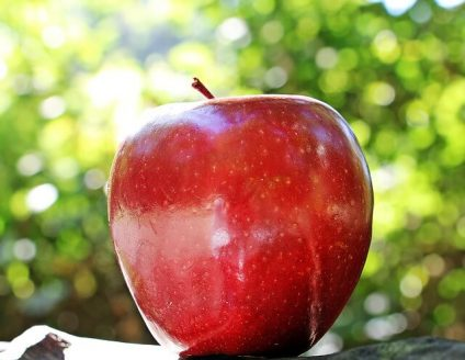 red-delicious-apple-for-juicing