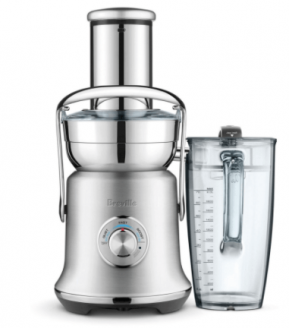 electric-tomato-juicer-for-canning