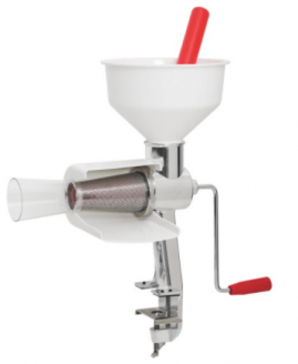 Roots-and-branches-VKP250-tomato-juicer
