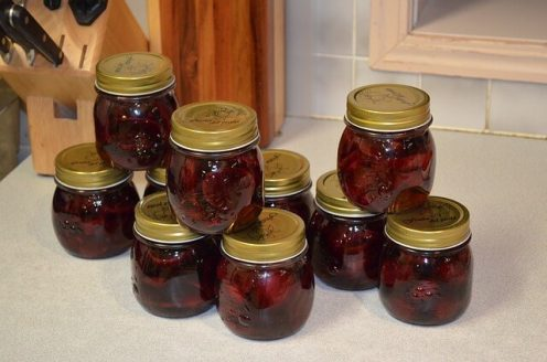 freezing-pickled-beets